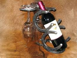 wine rack horseshoe wine rack plans horseshoe wine rack 3 rustic