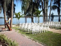 Wedding Venues In Orlando 12 Best Paradise Cove Weddings Images On Pinterest Orlando