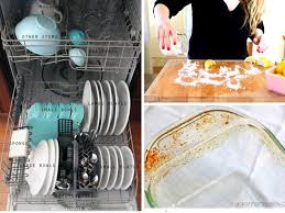 19 kitchen cleaning hacks to feel like a pro she tried what
