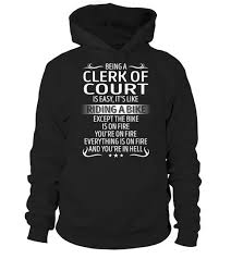 best 25 clerk of courts ideas on pinterest superior court