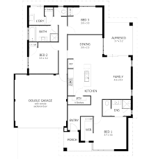 100 american small house plans best small house floor plans