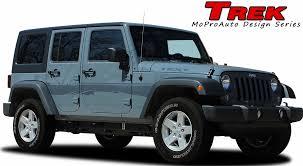 jeep wrangler 2015 price trek jeep wrangler side door fender to fender vinyl graphics