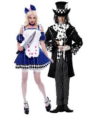 Couples Halloween Costumes Adults 24 Couples Halloween Costumes Images Couple