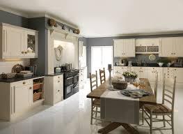 solent kitchen design flatpacked kitchen range bathrooms