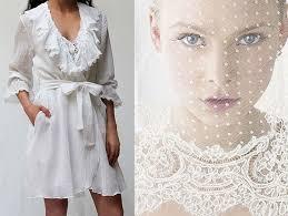 wedding sleepwear the classic wedding priamo sleepwear briefs by