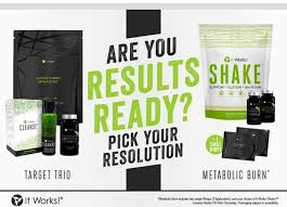 target 1778 black friday hours welcoming our 2 new packs target trio it works cleanse fat