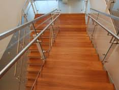 Commercial Wood Flooring Commercial Wood Flooring Royalwood Associates