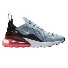 Nike Sport nike air max 270 casual s trainers 盞 nike 盞 sport 盞 el corte