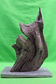 Aquarium Decorations 473 Best Driftwood Aquarium Decorations On Ebay Images On