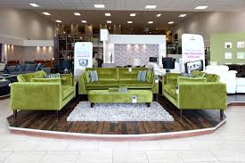 Sofas Dundee Our Dundee Store Sofology