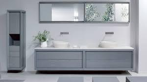 Oak Bathroom Vanity Cabinets by Modern Bathroom Vanity Cabinet Home Design