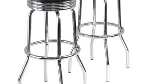 Black Backless Counter Stools Best 26 Bar Stools Tags Bar Stools For Sale Cheap 24 Inch Wooden