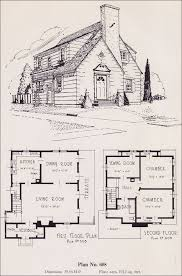 Handicap Accessible Home Plans 45 Best Floor Plans Images On Pinterest Small Houses House