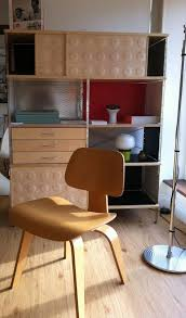Vitra Reception Desk 89 Best Vitra Images On Pinterest Chairs Charles Eames And