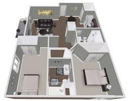 77 hudson floor plans floor plans meadowbrook apartments hudson ia