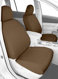 Toyota Sienna Captains Chairs Cheap Toyota Sienna Seat Cover Find Toyota Sienna Seat Cover