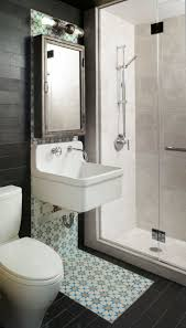 hotel bathroom ideas new small hotel bathroom design best ideas 5364