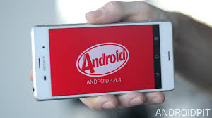 should you still buy a phone with android kitkat androidpit