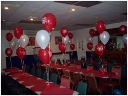 30th wedding anniversary party ideas 40th wedding anniversary decorations wedding decorations wedding