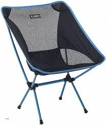 si e canne pliant chaise luxury chaise pliante ultra legere hd wallpaper pictures