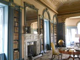 house design books uk wimpole hall library the book habit historical interiors
