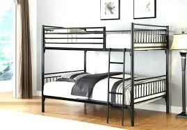 rent to own bedroom sets bedroom sets rent to own rent to own bedroom furniture this aarons
