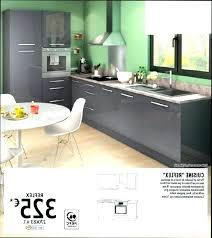 prix caisson cuisine prix meuble cuisine finest cuisine premier prix meuble cuisine
