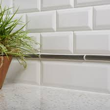 18 how to install subway tile kitchen backsplash backsplash