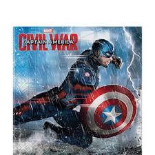 captain america civil war u2013 tagged