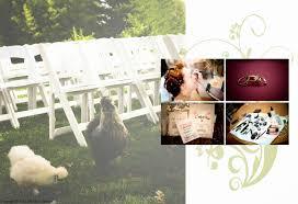Wedding Samples Robinmariesart Wedding Samples