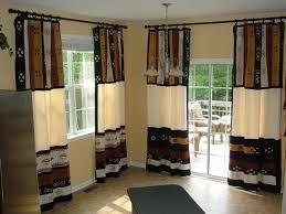 Make Cabinet Door by Window Cabinet Doors Gallery Doors Design Ideas