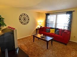 home design johnson city tn evergreen terrace apartments etsu jcmc johnson city tn 37604