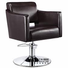 factory direct sale upscale hairdressing chair haircut chair