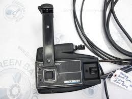 quicksilver controller wiring diagram kentoro com