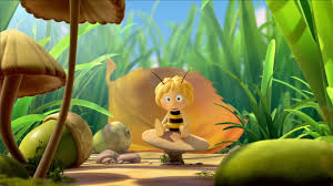maya bee review u2013 reviewing 56 disney animated films
