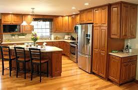 meuble de cuisine en bois massif couleur de meuble en bois cuisine meubles cuisine bois massif avec