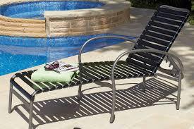 Woodard Iron Patio Furniture - mhc outdoor living