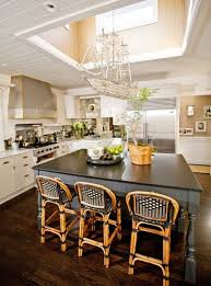 use kitchen island ideas to cook like a pro elliott spour house