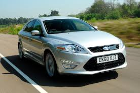 vauxhall ford ford mondeo 2007 2014 review 2017 autocar