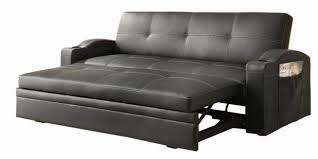 commando black sofa centerfieldbar com