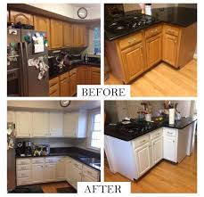 kitchen cabinet refinishing contractors cabinet refinishing chesapeake painting services