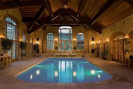 house plans with indoor pool best 46 indoor swimming pool design ideas for your home