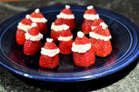 Large Party Dinner Ideas - uncategorized xmas dinner ideas christmas dinners decorating of