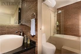 Design My Bathroom by Simei 5 Room Flat U2039 Interiorphoto Professional Photography For