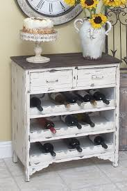 upper wine rack kitchen cabinet designs ideas jpg to built in