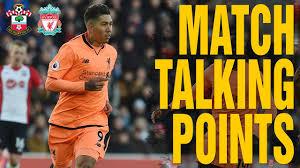 Flagging Liverpool Liverpool U0027s Adam Lallana Reveals Shock Danger Of Sitting On The