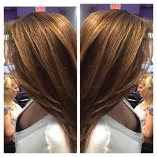 highlights to hide greyhair tousled hair cut together with best highlights to cover gray hair