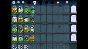 holidays 2 4 scary halloween games for clever kids ios app for