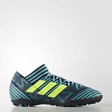 amazon canada s boots soccer shoes adidas canada