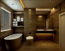 european bathroom design ideas european bathroom designs inspirations home design ideas